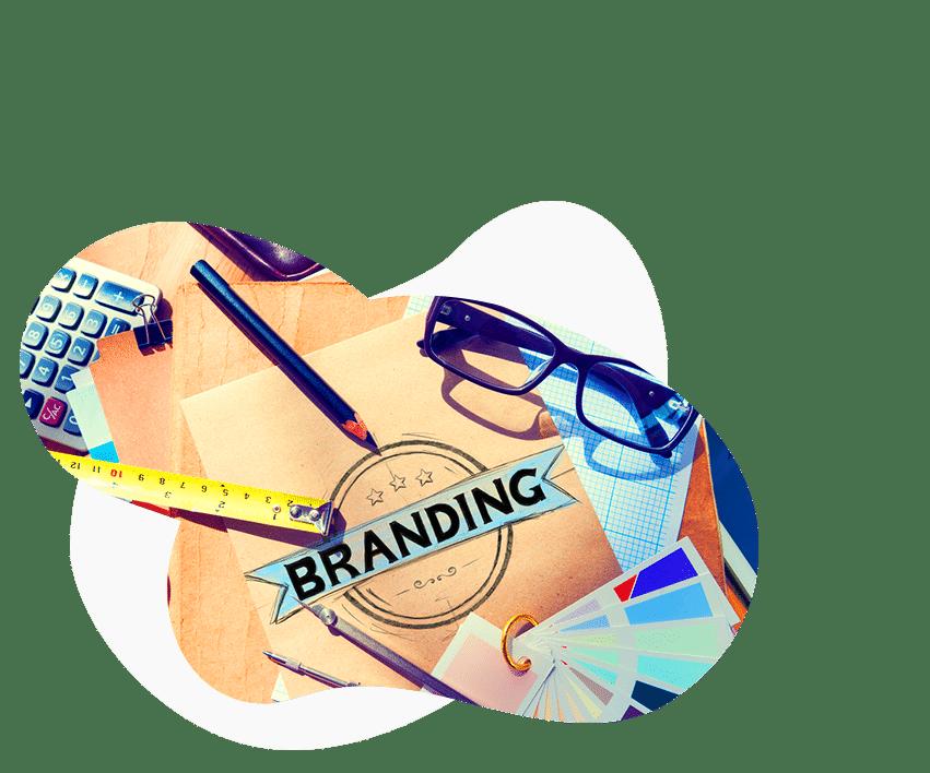 grafikdesign_services-1.png