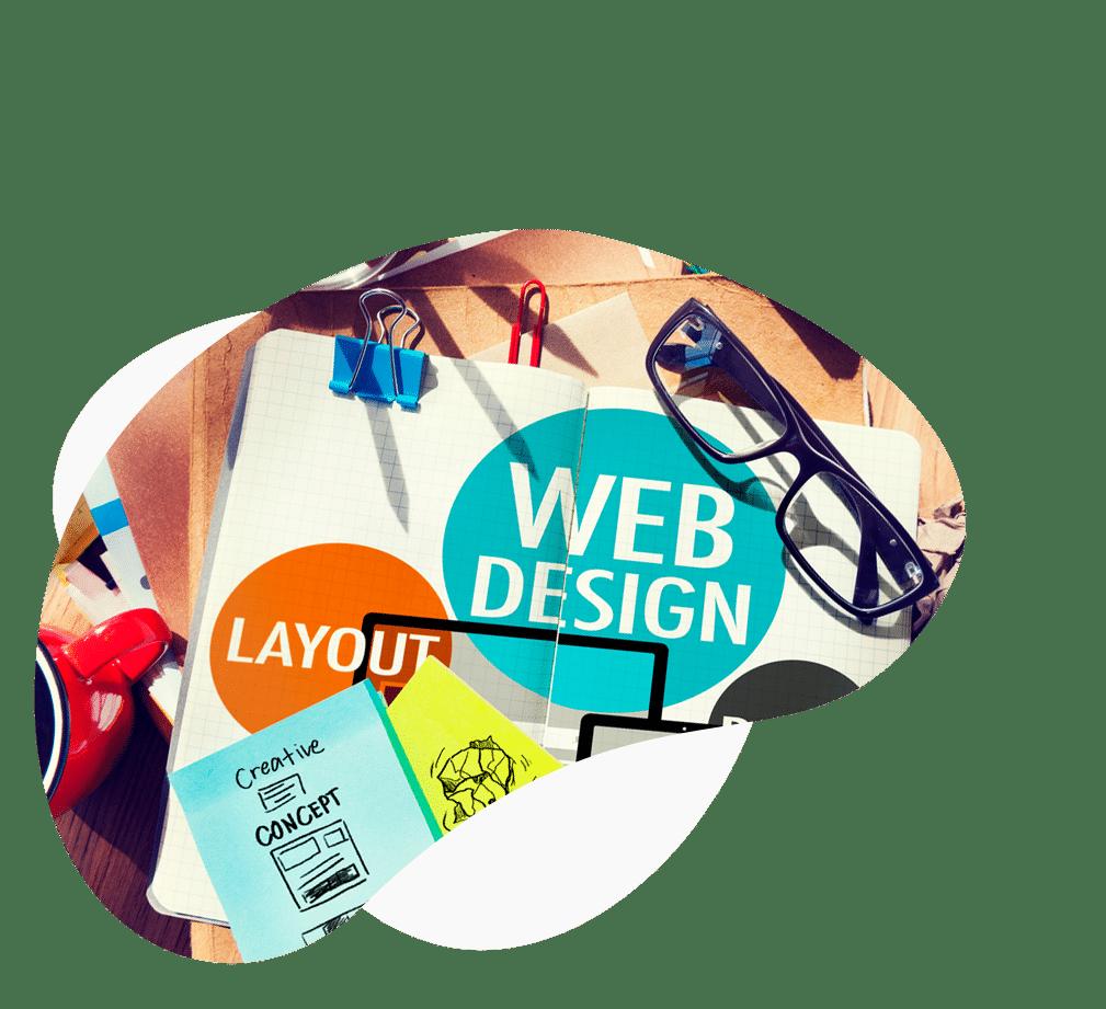webdesign_services-3.png